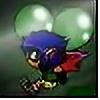 SiberDrac's avatar