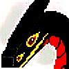 Siberian-Ural-Dragon's avatar