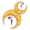 SiberianCrab's avatar