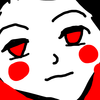 SiberianHealth's avatar