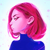 Siberianladycat's avatar