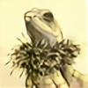 SiberianLizard's avatar