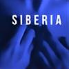 SiberiaR's avatar