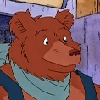 SiberioTheBear's avatar