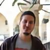 siberkaz's avatar