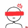 SiberKedi's avatar