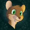 Sibernethy's avatar