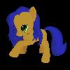 sibers's avatar