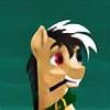 Siberwar's avatar