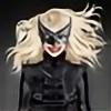 siberzer0's avatar