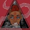 Sibilant-Whisper's avatar
