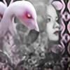 SibilantRise's avatar
