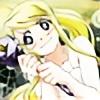 sibilla79's avatar