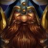 Sibirguard's avatar