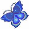 SibirianBlue's avatar