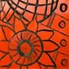 sibirsky-art's avatar
