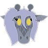 SiblGi's avatar