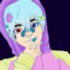 SibLuv's avatar