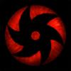 SIBOR270898's avatar