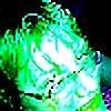 siborg626's avatar