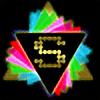 siborokokok's avatar