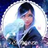 Sibreeze's avatar
