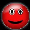 sibro's avatar