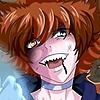 Sibuna-kun's avatar