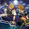 sibuna19's avatar