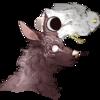 Siburu's avatar