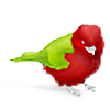 Sibusinho's avatar