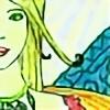 sibyla's avatar