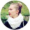 SibyllineM's avatar