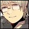 Sic-Caveat's avatar