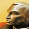 sic-purity's avatar