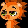 sic12345678's avatar
