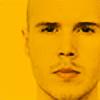 sican's avatar
