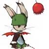 Sicapor's avatar