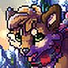 Sicarina's avatar