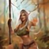 Sicarius8's avatar