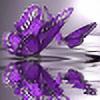 sicasian's avatar