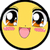 sicfess's avatar