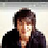 sichentime's avatar
