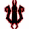 sicher999's avatar