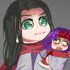 Sichia's avatar
