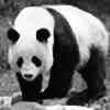 Sichuann's avatar
