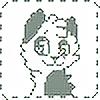 Sicila's avatar