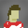 SicilianSniper's avatar