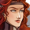 SicilianValkyrie's avatar