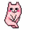 Sicillius's avatar